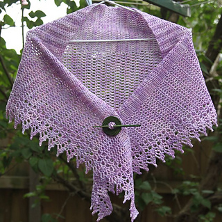 2013-05-01_shawl_010_small2