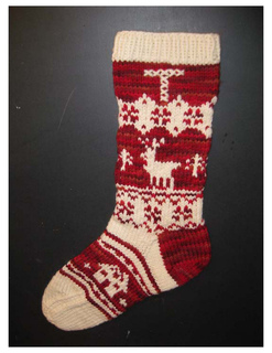 Thomas_stocking_small2