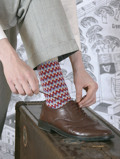 37_retro_jubilee_socks1_small2