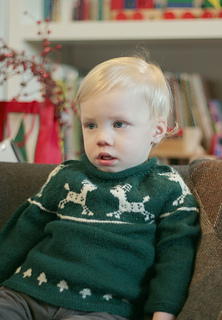 Juniorchristmasjumper5_small2