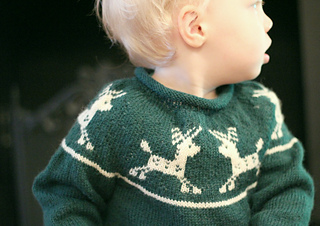 Juniorchristmasjumper4_small2