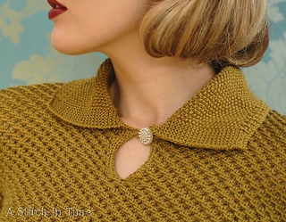 Frillysleeves_detail_small2
