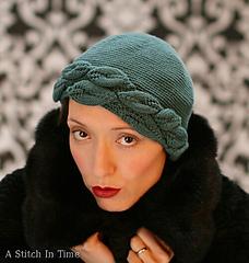 Crochettoque_full_medium_small
