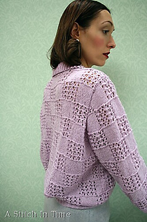 Lacysquares_shoulder_medium_small2