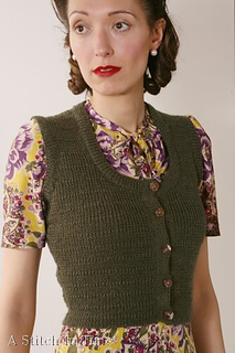 Knittedwaistcoat_full1_small2