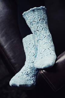 Bea_socks4_small2