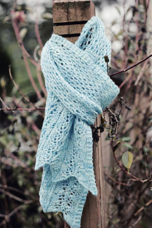 Clematis_scarf10_small2