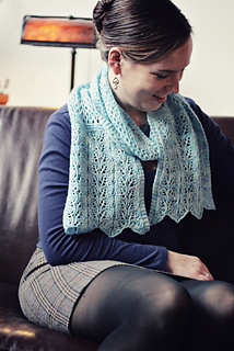 Clematis_scarf3_small2
