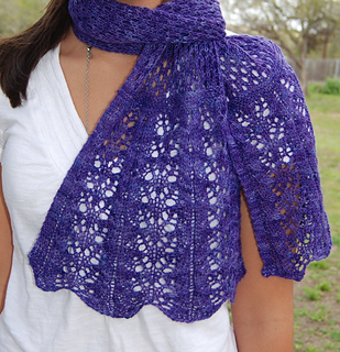 Clematis_scarf_4_small2