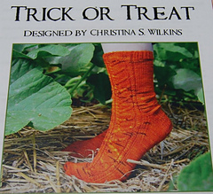 Trick_or_treat_small
