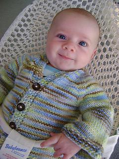 Baby_einstein_small2