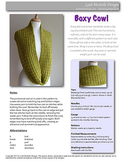 Boxy_cowl_small2