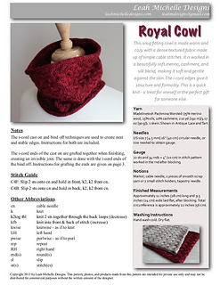 Royal_cowl_small2
