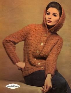Autumn-hooded-mohair863_small2