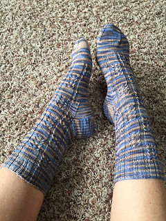 Waterworld_socks_small2