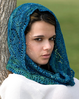 Lace_cowl_up_2_lg_small2