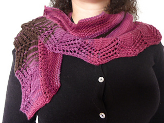 Shawlette_cassis_couleur_degradee_small2