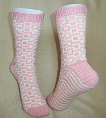 Block_party_socks_pattern_small