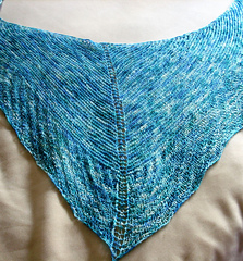 Finished_rustic_autumn_shawl_small