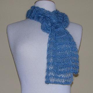Stella-luna-dropstitch-scarf-popup_small2
