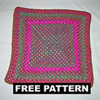 Crochet-doll-baby-blanket-fpweb-prod_small2