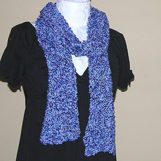 Energia-scarf-kit_small2