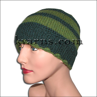 Kyarns-base-camp-hat-pattern-popup_small2