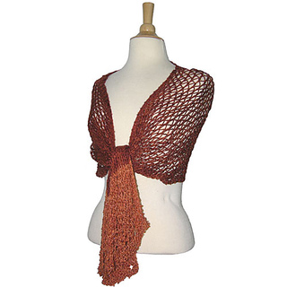 Kyarns-fairfax-shawl-pattern-popup_small2