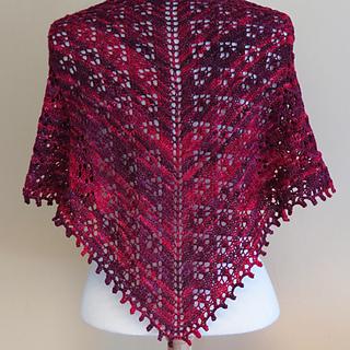 Garden-shawl-popup_small2