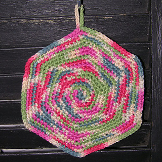 Coolspun-potholder-popup_small2