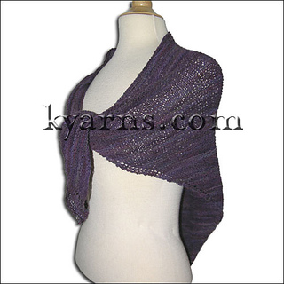 Half-crepe-shawl-popup_small2