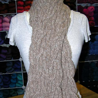 Row-reversible-rib-cable-scarf-popup_small2