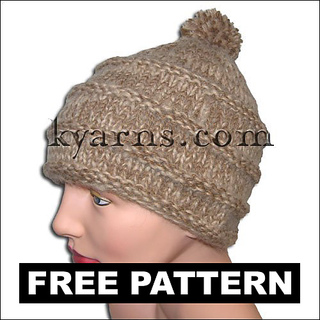 Alpaca-pom-hat-free-knitting-pattern-popup_small2