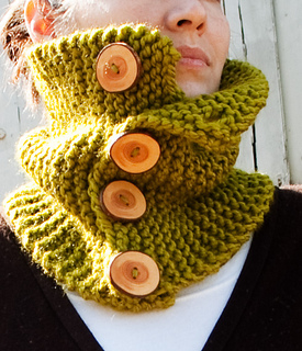 Limecowl_small2