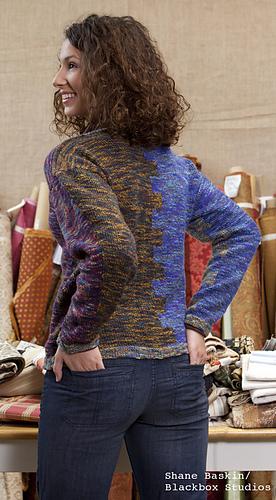M-sweater-back_medium