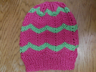 Pink_green_chevy_hat_correct_small2