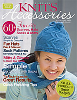 Knits-accessories-cover-180_small_small2