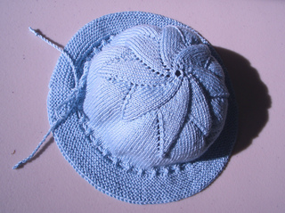 Babyhat2_small2