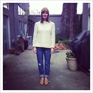Ivory_pullover_full_length_instagram_small2