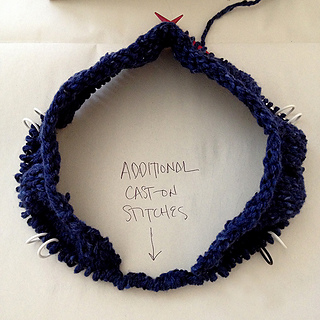 Additional_cast_on_stitches_small2