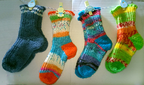 Tiny-socks_medium