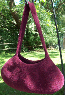 Purple-felt_buttercup_small2