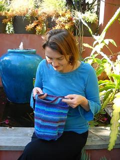 Crochet_tote_4_small2
