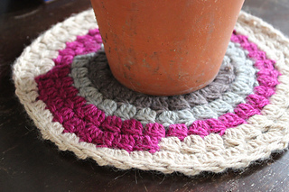 Crochetcoasters16_small2
