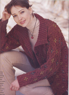 Vk_fall_04_cabled_cardigan_001_small2