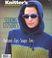 Knitter_s_winter_03_turquoise_vein_small
