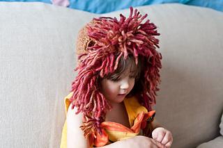 Shaggy_lion_1_small2
