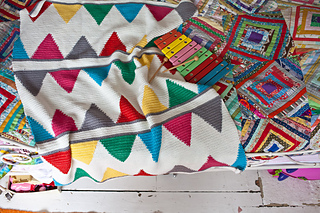 Bunting_baby_blanket_3_small2