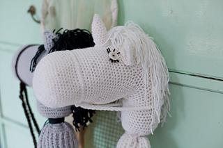 Hobby_horse_1_small2