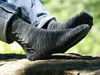 His_socks_1_small2
